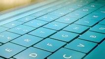 Surface Pro 4 - la nouvelle tablette de Microsoft