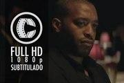 Triple 9 - Red Band Trailer #1 [FULL HD] Subtitulado por Cinescondite
