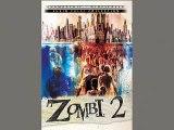 ZOMBIE 4_ AFTER DEATH by The Cinema Snob _ The Cinema Snob Episodes _ Entertainment Videos _ Blip