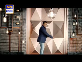 Bigg Boss season 9 will be aired on ARY & they call them self a patriotic channel