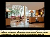 Paris Hotels Info | Holiday Inn PARIS - MONTPARNASSE PASTEUR -Pictures and basic Info