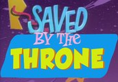 """""""Saved By The Throne"""" (Game Of Thrones Meets Saved By The Bell Intro)"""
