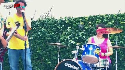 Nueva banda de pop/rock te enamorará de Venezuela en un 2x3