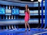 Dajana Penezic - Moje jedino