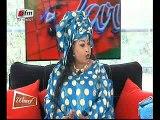 Ndoye Bane fait des graves revelation sur des femmes agees