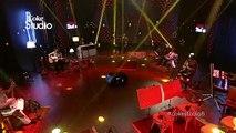 Umran Langiyaan - Ali Sethi _ Nabeel Shaukat - Coke Studio Pakistan - Season 08 - Episode 03 - Videos _ DoDear Portal