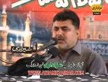 Zakir Nasir Abbas Notak Majlis 28 August 2015 Jalsa Zakir Ali Raza Daid Khail