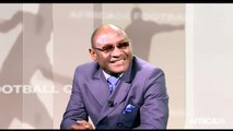 AFRICA24 FOOTBALL CLUB - FOOTBALL INTERNATIONAL: Retour sur le classico PSG-OM