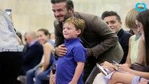 Victoria Beckham Slams David Beckham Split Rumors: ''We Have Nothing to Prove''