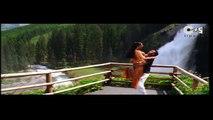 Pyar Ho Gaya Mujhe Kya - Tera Mera Saath Rahen - Sonali Bendre & Ajay Devgn - Udit Narayan