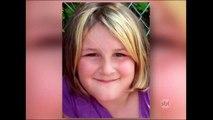 Menino de 11 anos mata a vizinha de 8 nos Estados Unidos