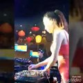 NhoDJ.Com (Nhớ DJ.Com)Dj Lê Hồng Oanh lên là lên là lên