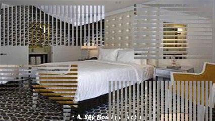 la sky boutique hotel best hotels in los angeles california