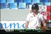 Saeed Ajmal best bowling | saeed Ajmal best wicket