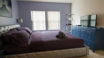 LA Luxury Vacation Apartment Unit 2R  Best Hotels in Los Angeles California