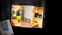 Vente Maison, Neuilly-plaisance (93), 525 000€