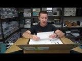 EEVblog #753 - Inventables X-Carve Milling Machine Unboxing