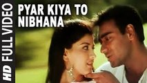 Hindi Old Song - video dailymotion