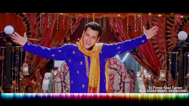 """Prem Leela"" 