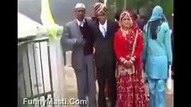 Very Excited Dulha For Weding Night Must Watch Funny Video On Dailymotion