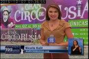 Actividades que puede disfrutar en las fiestas de Guayaquil