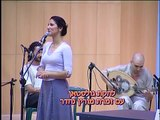 ‫ Persian TV in Israel Persian music