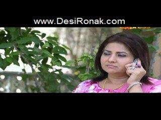Shukrna Episode 30 HQ Part 4