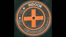 Indoor - Last Night A Dj Saved My Life (FM Club Mix) (A)