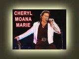 =JOHN ROWLES - Cheryl Moana Marie