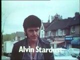 Alvin Stardust v the Daleks