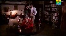 Mehwish Hayat And Shamoon Abbasi Leaked Video