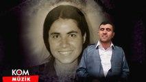Arhat - Rojava