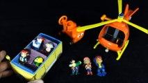 Disney junior toys Jake and the Never Land Pirates 제이크와 네버랜드 해적들1제이크와 네버랜드captain jake toyscaptain jake and the neverland pirateskhilona