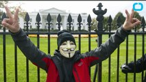 Reuters Journalist Convicted of Hacking