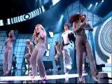 Destiny's Child   Lose My Breath (Live @ Radio Music Awards HQ)