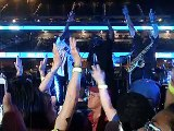 Citi Field Concert 08-15-2015: Ne-Yo - Give Me Everything & Let Me Love You