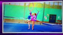 Barbie™: Spy Squad - Official Teaser (HD)