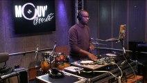 #WAKEUPMIX (08/10/2015) : Jennifer Lopez ft. Ja Rule, Drake, P Diddy... #JeudiRnB