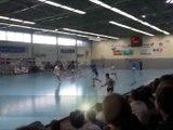 WebTV - Lancement de la WebTV Handball Bretagne !