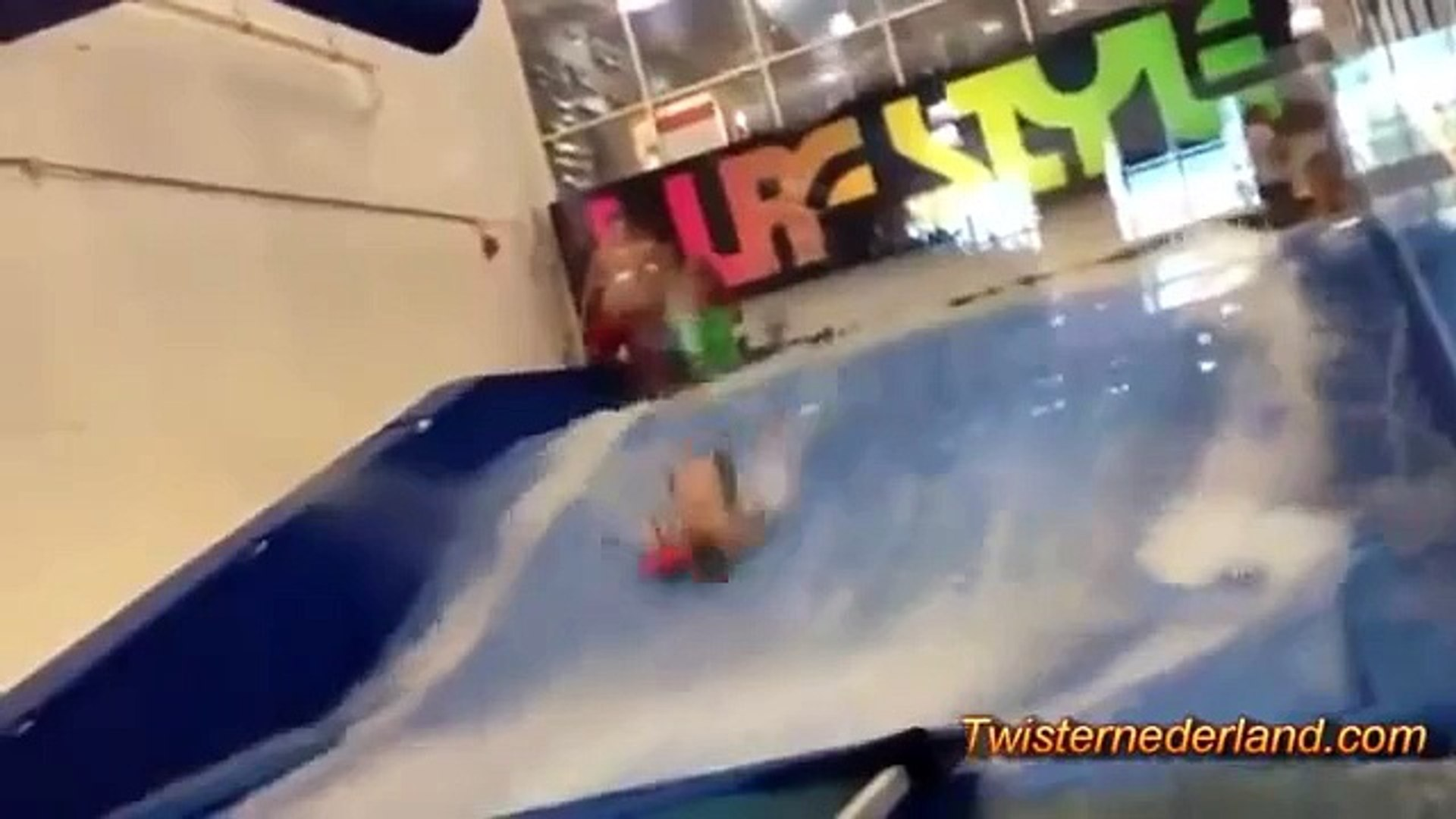 Clip humor - humor that accident in 2013