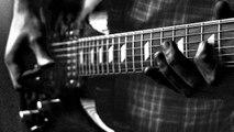 Rock   Hard Rock   Punk Rock Instrumental , ,  Defination Of Rock