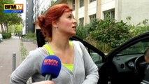 Rouen: l'État loue un immeuble 100.000 euros par mois pour rien