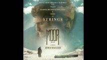 'Peera Ho' by Noman Farooqi - Full Audio Song - Pakistani Movie Moor (Mother) The Film_1-pakistan-FULL -HD
