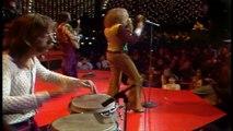 Steely Dan - Do It Again (1973) ★ HD 720p.