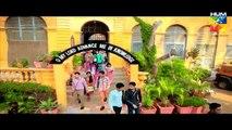 Preet Na Kariyo Koi HUM TV Drama Promo All Latest And Old Dramas Serials On Fantastic Videos