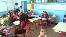 Luçon : les élèves de l'école du Centre préparent la fête de la science