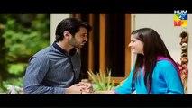 Mera Dard Na Jany Koi HUM TV Drama Promo 1 All Latest And Old Dramas Serials On Fantastic Videos