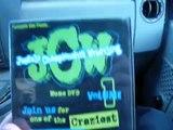jcw dvd 1   juggalo  wwe  wcw wwf   ecw  xpw