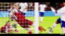 Cristiano Ronaldo Golleri 2015 Sezonunda Attığı Bütün Goller Goal Machine