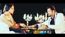 New Punjabi Songs 2015 I Teriyan Yadaan I Raza Ali I Latest Punjabi Songs 2015